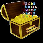 Learn English - Full icon