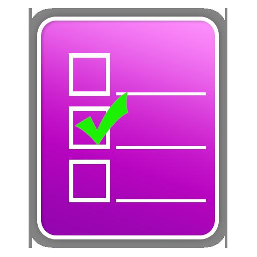 Тестирование 1С: Платформа 新聞 App LOGO-APP試玩