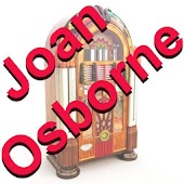 Joan Osborne JukeBox