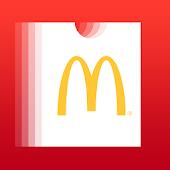 McD Ordering