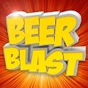 Beer Blast icon