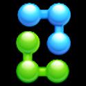 Science Trivia Game Free logo