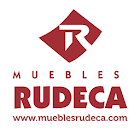 Muebles Rudeca icon