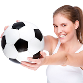 Kadınlar İçin Futbol