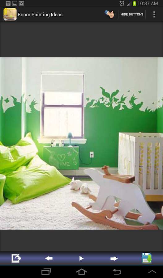 Room Painting Ideas Android Apps On Google Play