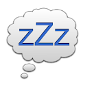 Sleep Timer for Android 3.0+ logo