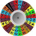 Carkifelek Kelime Oyunu logo