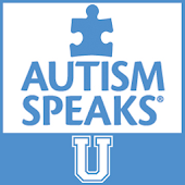 Autism Speaks U Walk/Runs