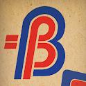 Boyd Bros. icon
