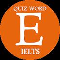 Quiz Ielts English icon