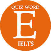 Quiz Ielts English