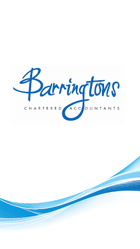 Barringtons