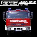 Dienstplan FF Rödelheim icon