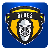 Stl Blues FanSide