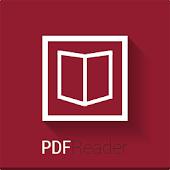 مترجم PDF