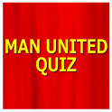 Manchester United Quiz icon
