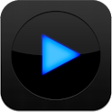 MP3 Play Music icon