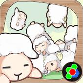 Shepherd Saga
