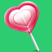 Love Candy Calculator