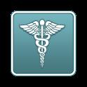 Läkemedel för privatpersoner logo