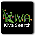 Kiva Search icon