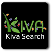Kiva Search
