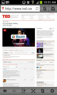 Belkin MediaPlay- screenshot thumbnail