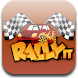Rally.it