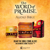 The Word of Promise®