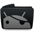 Root Browser (File Manager) for Lollipop - Android 5.0