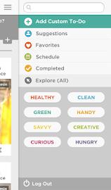 BrightNest – Home Tips & Ideas Screenshot 5