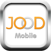 JOOD Mobile