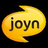 joyn - kt