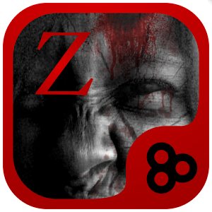 z zombie go launcher ex android apps on google play