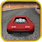 Speed Blade - Racing Game 0.25 Apk