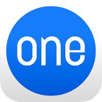 OnePlace 2.1