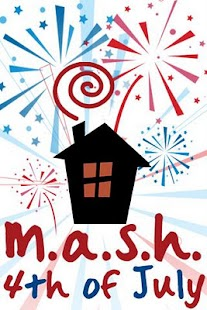 MASH 4th of July - screenshot thumbnail
