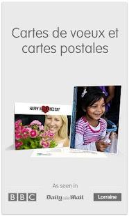 Touchnote Cartes Postales XTsVuBpiz9GRGM6nwLZNzJ7X-MI3gwpQyfgh4paYq9ERHiUE2hEvRTWwHVBHFQMuFsgS=h310