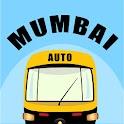 MeterDown™ – Mumbai Auto logo