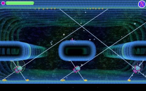 NeonDash v1.4