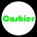 Gastro Cashier / Andro Cashier icon