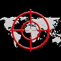 easyTRACK icon