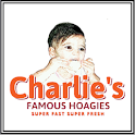 Charlies Famous Hoagies