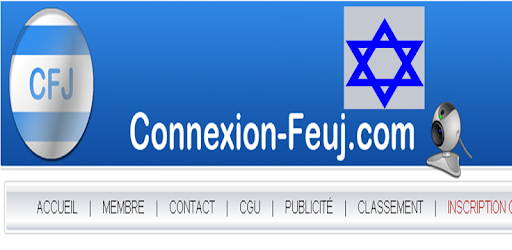 unity house jewish dating site Dating wisdom and advice the jewish way in finding one's spouse.