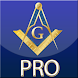 Freemasons Pro icon