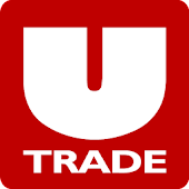 UTRADE MY Mobile for Tablet