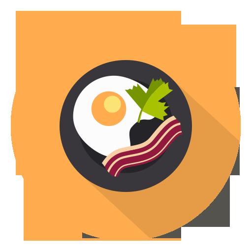 免費食譜 生活 App LOGO-APP試玩