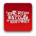 Epic Rap Battles icon