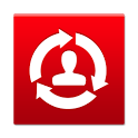 Infor M3 CLM icon