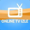 Online Tv İzle icon